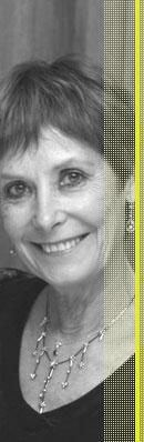 Annie Hubert et la recherche contre le cancer. Itinéraire d'une anthropologue impliquée