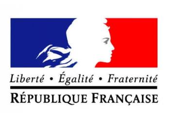 Optimiser l'action de la France pour l'amélioration de la santé mondiale