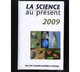 La recherche clinique dans les pays en développement : quelle éthique ?, in  La Science au Présent, Encyclopaedia Universalis, Paris, 2009, 162-167